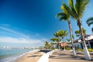 sunshine-puerto-vallarta-01